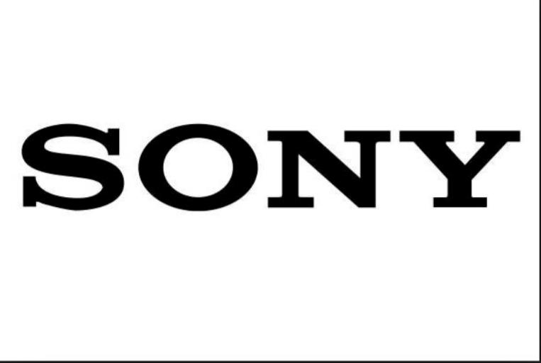 Sony es reconocida como la Marca de Confianza 2018 en México