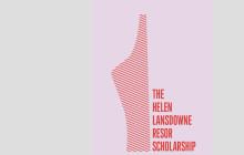 J. Walter Thompson lanza la cuarta convocatoria para la beca Helen Lansdowne Resor