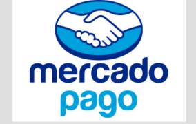 Mercado Pago presenta Point Blue, nuevo lector inteligente para cobros con tarjetas