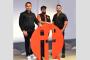 ifahto® nombra nuevos Directores Creativos y de Arte