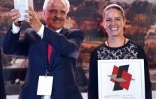 Por primera vez Mexico gana los LafargeHolcim Awards