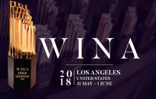 Wina 2018 da a conocer el Shortlist del festival