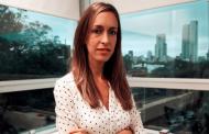 Claudia García Rosa es la Nueva CFO de Ogilvy Argentina