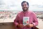 ¿Qué ratón se ha llevado mi queso? Conferencia de Rafael Tamames en WINA 2018