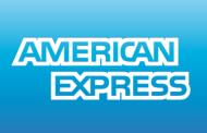 American Express y Ashoka lanzan convocatoria para emprendedores sociales