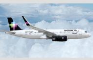 Volaris consolida su operación doméstica con la apertura  de nuevas rutas a los mejores precios