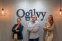 OGILVY Miami Re-inaugura instalaciones