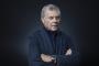 Sir Martin Sorrell será el orador principal del FIAP 2018, que se viene con todo