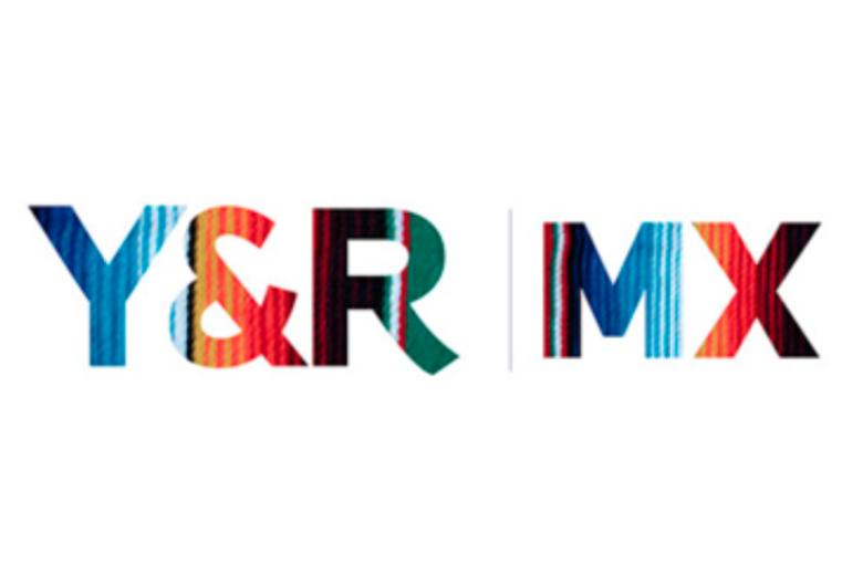 Y&R México es la agencia mexicana del año en Cannes 2018
