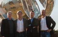 Dentsu Aegis Network adquiere Global Mind