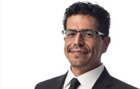 Wunderman fortalece el departamento de Data & Analytics