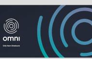 """Con el lanzamiento de """"Omni"""" Omnicom lleva el marketing impulsado por los datos al siguiente nivel"""