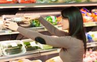 El 88,1% de los mexicanos considera buenas las ofertas de los supermercados durante el verano