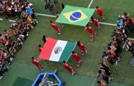 ¿Cuáles son las marcas más valiosas de América Latina?