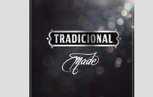 Cuervo Tradicional confía su publicidad a MADE
