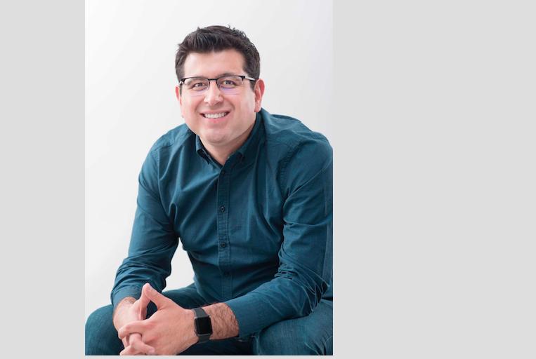 Publicis WW México suma a Alejandro Sobrino como Director de Transformación Digital
