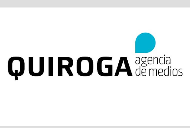 Quiroga agencia de Medios incorpora a Gina Muñoz como Directora de Business Intelligence.