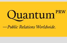 Un nuevo aliado se hace presente en la industria de la comunicación corporativa en México: Quantum Public Relations Worldwide