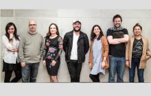 MONTALVO brilla en los premios IAB Mixx 2018.