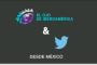 El Ojo y Twitter calientan motores en México