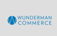 Wunderman Commerce llega a la región