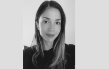 DDB MEXICO SUMA A MONICA LUNA COMO  HEAD OF ART Y DIRECTORA CREATIVA.