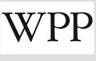 WPP crea una nueva Agencia de Brand Experience: VMLY&R