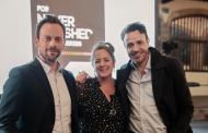 La icónica agencia creativa FCB elige a la Ciudad de México como sede de su Consejo Mundial Creativo