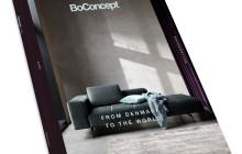Buen Fin: ofertas en mobiliario y diseño