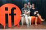 ifahto estrena sitio web y lanza ifahto digital como agencia indpendiente