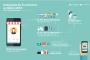 Radiografía del E-commerce en México 2018: el 85% de los internautas mexicanos ya compra online