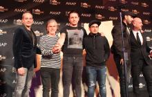 YOUNG & RUBICAM SE ALZA CON TRES EFFIE AWARDS, EL PREMIO MÁS VALORADO POR LOS ANUNCIANTES