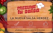 Herdez® es galardonado con dos Effie Awards por sus campañas Presume tu salsa y Recicla la lata