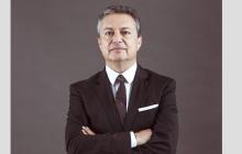 Publicis Groupe nombra Equipo Líder en América Latina; Expande Modelo de País a México