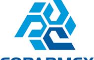 Coparmex anuncia el Encuentro Empresarial 2018