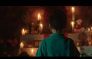 """""""El Regreso"""" de Ogilvy México para la CRUZ ROJA MEXICANA"""