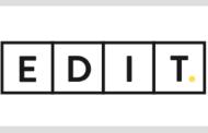 EDIT. Y FINDASENSE LANZAN BECAS Para el Master de Design Thinking for Digital Business Innovation