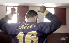 Antes de la final de la Copa Libertadores, Ogilvy Argentina y DIRECTV proponen otra manera de ver el fútbol