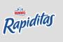 """""""Rapiditas porque sí"""", lo nuevo de Ogilvy Argentina para Bimbo"""