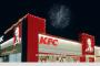 """""""Lo mejor de la Navidad"""" PRE ESTRENO de OGILVY MIAMI  para KFC LATAM & CARIBE"""
