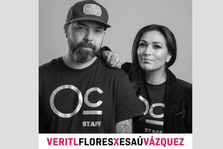 El Círculo Creativo de México vive el proceso para renovar su Presidencia para el período 2019/20