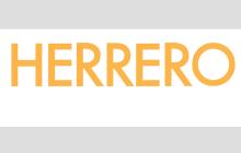 DESTACA HERRERO CRECIMIENTO, APUESTA A LA CONSOLIDACIÓN