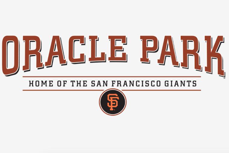 """Los Gigantes de San Francisco y Oracle anunciaron """"Oracle Park"""", el nuevo acuerdo de asociación y derechos de nombre para impulsar la experiencia innovadora de los fanáticos."""