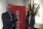 Kingston Technology nombra a Cristina Carbajal como Gerente General para México
