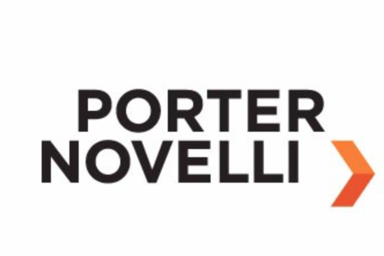 Porter Novelli inicia el 2019 ampliando su portafolio de clientes