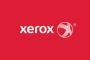 Xerox demuestra nuevas formas en que los clientes pueden combinar mundos físicos y digitales en EXPOGRÁFICA 2019