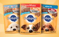 Pedigree® invita a los amantes de los perros a usar el #Dogscar para reconocer el valor de estas mascotas en la industria del cine