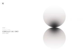 El Festival Círculo de Oro 2019 galardonó a lo mejor de la creatividad publicitaria hecha en México