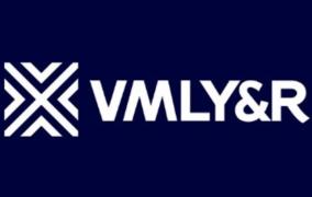 Y&R, AHORA COMO VMLY&R, ES AGENCIA DEL AÑO  POR SEGUNDA OCASIÓN CONSECUTIVA