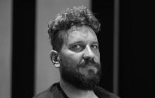 HappyTogether: músicos profesionales al servicios de las marcas